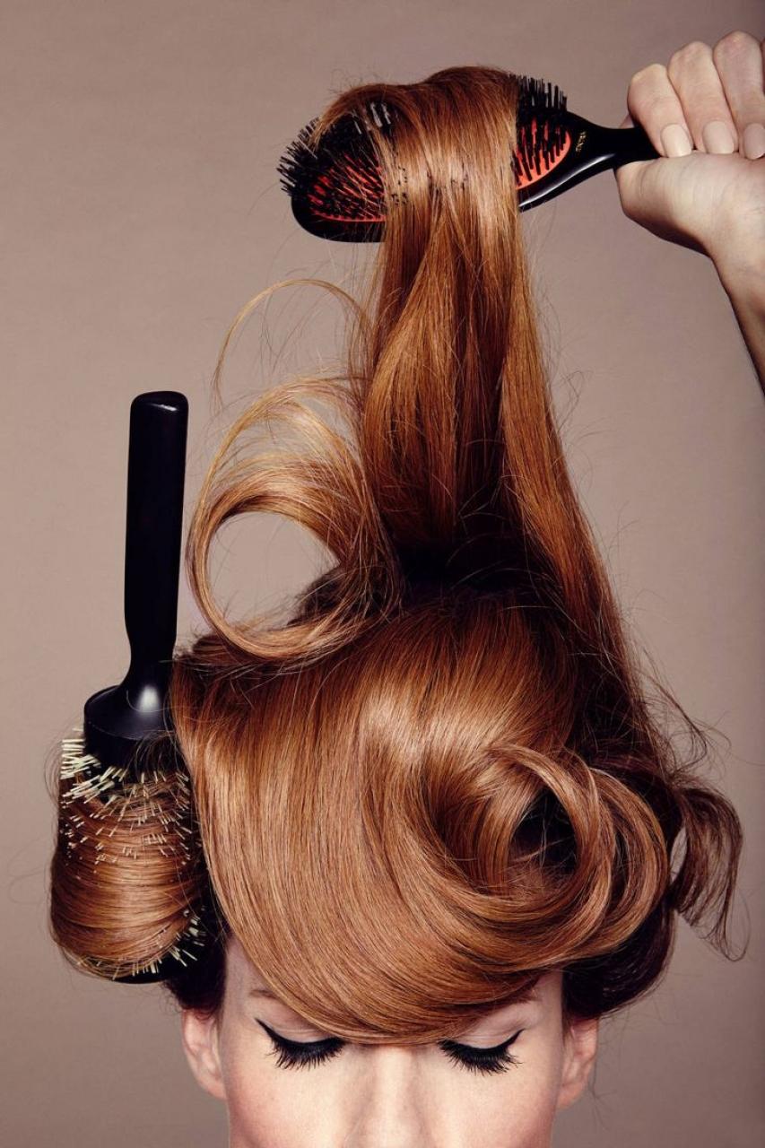 hairbrushing1